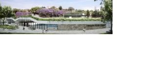 aquatic-centre